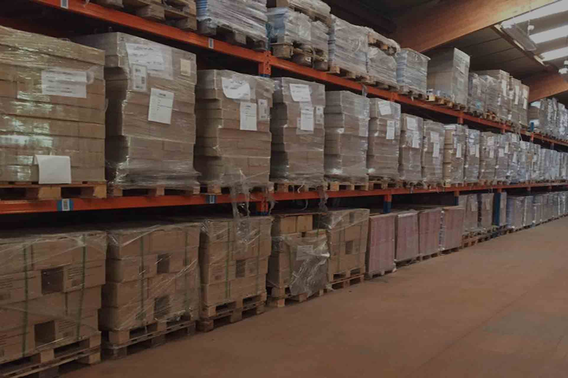 Transport transport stockage particuliers - Transport meuble particulier ...